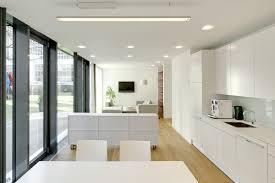 led leuchten wohnzimmer beautiful led leuchten für wohnzimmer contemporary house design