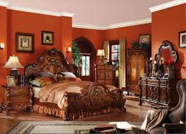 Furniture For Your Bedroom 35 Stunning Furniture Ideas For Your Bedroom