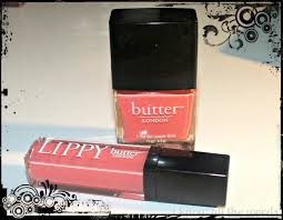 butter london nail polish reviews in nail polish chickadvisor