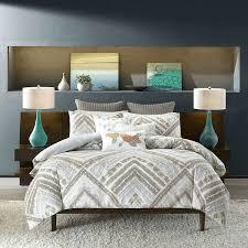California King Comforter Sets On Sale Bella Ruffle Oversized King Size Quilt Set Oversized King