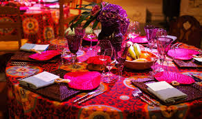 best theme party caterers in delhi ncr call 9811 247 378 u0026 save