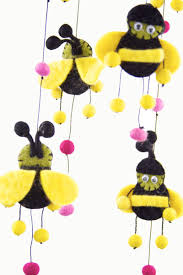 bumble bee mobile global groove life