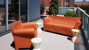 chic modern balcony design ideas youtube