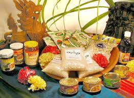 online food gifts thai grocery food products curry ingredients store online