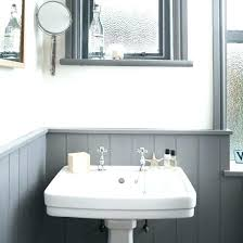grey bathrooms decorating ideas grey bathrooms decorating ideas mekomi co