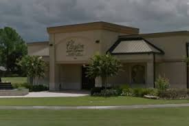 funeral homes houston tx funeral homes in pearland houston tx funeral zone