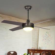ceiling fan bedroom crazy wonderful bedroom ceiling fan home