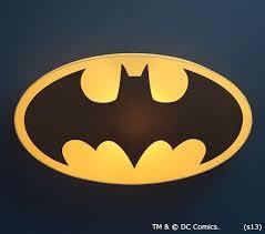 Pottery Barn Bat 23 Best Batman At Pottery Barn Images On Pinterest Pottery Barn