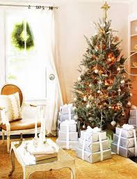 Christmas Living Room by Christmas Decoration And Design For Joyful Living Room With