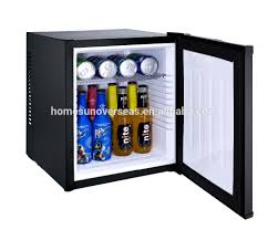 electronic refrigerator electronic refrigerator suppliers and