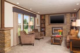 5 bedroom mobile homes mobile home floor plans also 5 bedroom 5