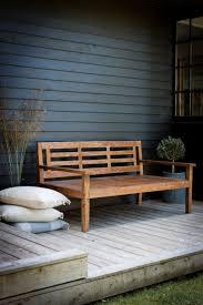 10 best teak root furniture images on pinterest roots sofa and teak