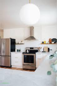 Jobs Kitchen Designer Kitchen Designer Jobs Unique Design Kitchen App