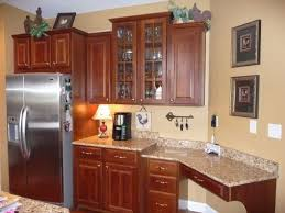 neutral kitchen paint colors with oak cabinets and stainless steel appliances 35 the nuiances of kitchen paint colors with oak cabinets
