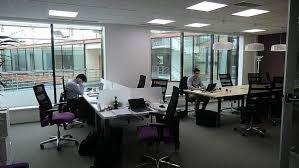 bureau de change malo gadget arena com bureau