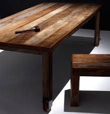 wheel dining table u2013 environment furniture