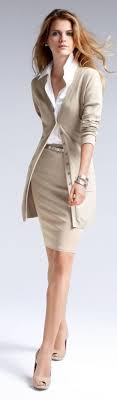 striped pencil skirt dress ala business pencil skirt dress ala