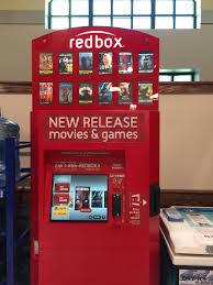 free redbox rental code valid through 8 4 the harris teeter deals
