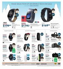 best buy early deals black friday best buy early black friday sale flyer november 18 to 24