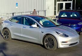 is tesla model 3 the next toyota camry cleantechnica