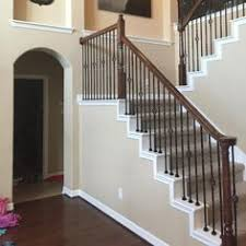escapade gold paint color sw 6403 by sherwin williams view