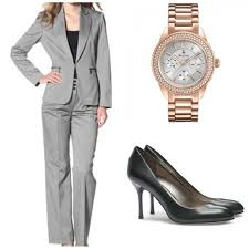 what u0027s the difference between business casual and business