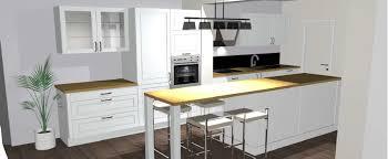 formation cuisine rennes formation cuisine rennes dco meuble cuisine pas cher ikea lille