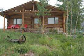 rockin3ar a unique pictoresque vacation rental and hunting cabin