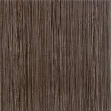 nice and simple wood floor tiles ceramic wood tile