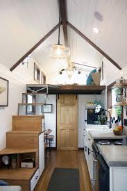 387 best tiny homes images on pinterest tiny house living
