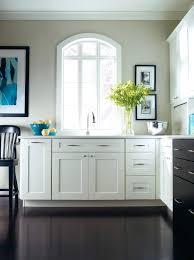 thomasville kitchen cabinets reviews thomasville bathroom cabinets white kitchen by cabinetry thomasville