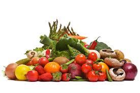 alzheimer u0027s natural treatments 4 foods to eat u0026 avoid
