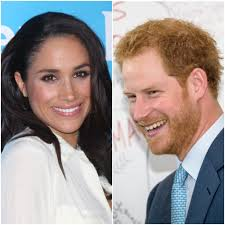 astrological compatibility prince harry and meghan markle