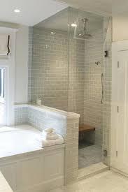 Bathroom Window Decorating Ideas No Curtain Window Treatments Shower Window Treatments Modern