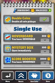 subway surfer apk subway surfers new orleans modded apk unlimited coins