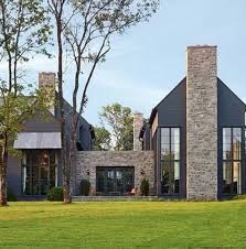 best 25 stone chimney ideas on pinterest stone cottages cabins