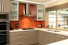 kitchen furniture accessories kitchen kraft modular kitchen udaipur modular wardrobes udaipur