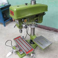 online buy wholesale vertical milling machine from china vertical