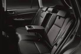 subaru levorg 2017 subaru levorg gt s spec b review practical motoring