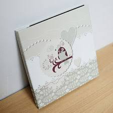 Self Adhesive Photo Albums Self Adhesive Photo Album Ebay