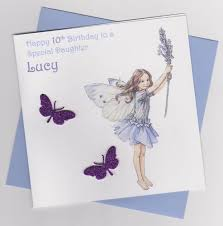 character birthday cards windrush cards u0026 crafts