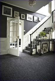 carpet colors for bedrooms carpet colors for gray walls 0 carpet colors that match gray walls