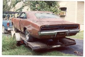 dodge charger 1969 for sale cheap hemicuda and superbird