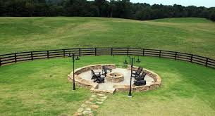 Fire Pit Backyard Enjoy The Winter From Your Backyard Fire Pits Are Great For