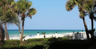 beachside resort panama city beach fl booking com