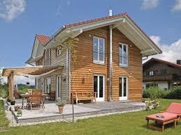 Wie Findet Man Ein Haus Zum Kaufen Blockhaus Preise Mit Welchen Preisen Müssen Sie Rechnen