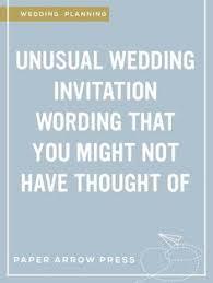 wedding invitations edinburgh wedding invitation wording ideas wedding invitations