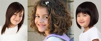 coupe de cheveux fille 8 ans coupe cheveux fille