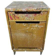Rustic File Cabinet Vintage Used Rustic Filing Cabinets Chairish