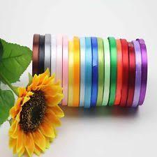 ribbon wholesale craft ribbons bows wholesale lots ebay